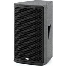 KS audio C 1 B-Stock