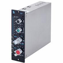 API Audio 527A Compressor Limiter