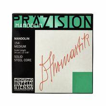 Thomastik Mandolin Set medium