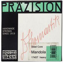 Thomastik Mandola Set heavy
