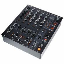 Behringer DJX900 USB B-Stock