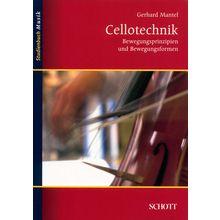 Schott Cellotechnik