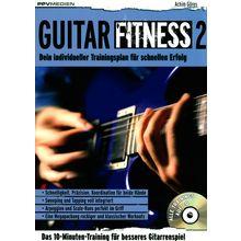 PPV Medien Guitar Fitness 2