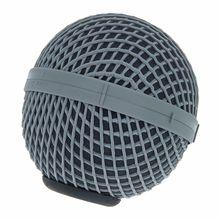 Rycote Baby Ball Gag 25 MM