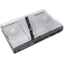 Prodector Kontrol S4/ S4 MK II