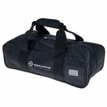 K&M 14303 Sax stand bag