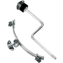 Sonor ZM6556 Cymbal Holder