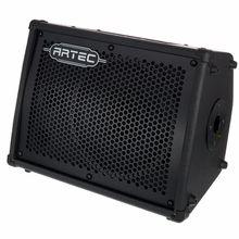 Artec A50D B-Stock