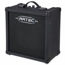Artec Cubix G2R B-Stock