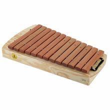 Studio 49 AX 1000 Alto Xylophone