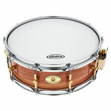 """Noble & Cooley 14""""x05"""" Classic Snare Cherry"""
