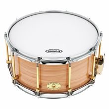 """Noble & Cooley 14""""x07"""" Classic Snare Maple"""