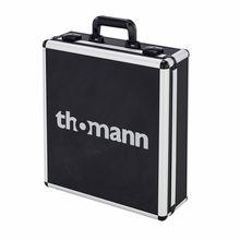 Thomann Mix Case 4044X