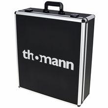 Thomann Mix Case 5462X
