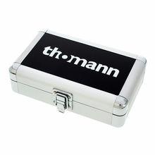 Thomann Mix Case 1812A
