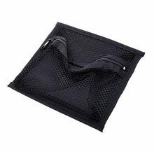 Adam Hall 2808 Net Bag Case Insert