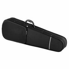 Roth & Junius RJVC Orchestra-01 Violin Case