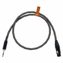 Vovox sonorus direct S100 XLR/TRS