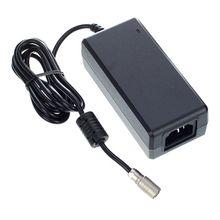 Sound Devices Power Supply XL-WPH3