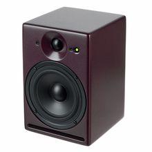 PSI Audio A14-M Studio Red