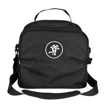 Mackie SRM150 Bag