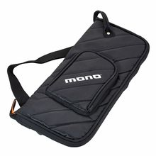 Mono Cases M80-ST Sticks Bag Black