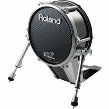 Roland KD-140-BC V-Drum Bass  B-Stock