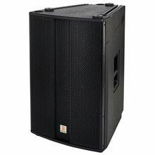 the box pro Achat 208 HL