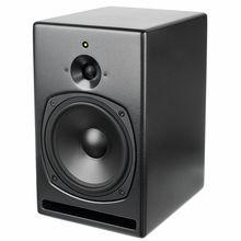 PSI Audio A21-M Studio Black