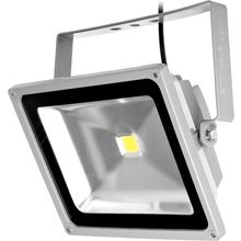 Stairville LED Power-Flood 50W WW IP65