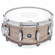 """Gretsch Drums 14""""x6,5"""" Snare Brooklyn -CO"""