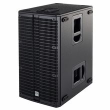 HK Audio Elements E210 Sub AS
