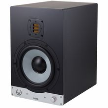 EVE audio SC208 B-Stock