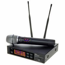 the t.bone free solo HT 600 MHz