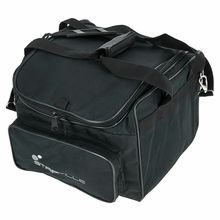 Stairville SB-130 Bag 330 x 330 x 240 mm