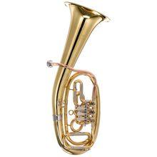 Thomann KEP 314 L Kids Tenor Horn