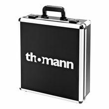Thomann Mix Case 4044J