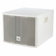 the box pro Achat 108 Sub A WH