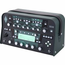 Kemper Profiling Amplifier PowerHead