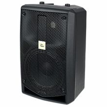 the box pro TP 108 MA