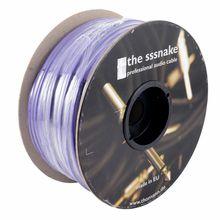 the sssnake SMK 222 PU / 100m