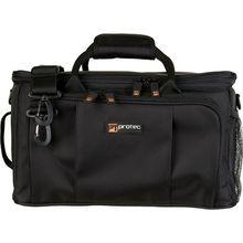 Protec M-404 Mute Bag Trumpet MW