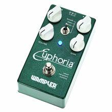 Wampler Euphoria