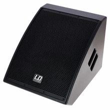 LD Systems Mon 101A G2 B-Stock