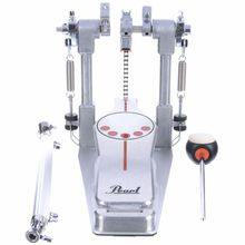 Pearl P-931 Double Pedal Expansion