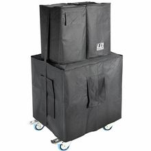 LD Systems Dave 10 G3 Cover Set