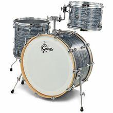 Gretsch Drums Renown Maple Rock -SOP