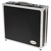 Rockcase RC 23000B Effect Pedal Case