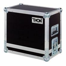 Thon Case Fender Blues Junior