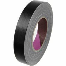 Gerband Tape 250/25 Black